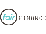 Fair-Finance-EPS-624x233