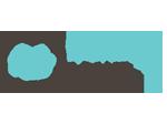 Fair Finance Logo on white final