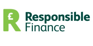 Responsible Finance