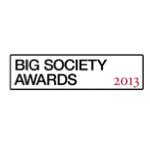 fbl big society