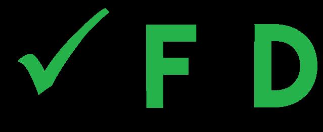 LFTD-1