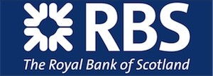 RBS support
