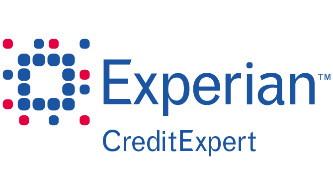 Credit Agency reporting begins