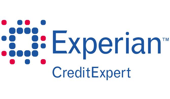 free-credit-check1