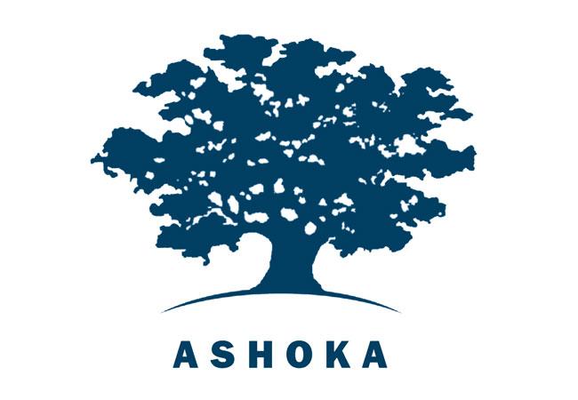 Fair Finance founder awarded Ashoka Fellowship