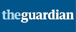 the-guardian-resized-e1475674028812