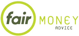 Fair Money Advice launched