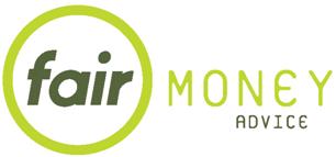 fair-money-advice