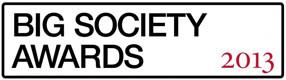 Big-Society-Awards-2013-web-ready-e1475769868169
