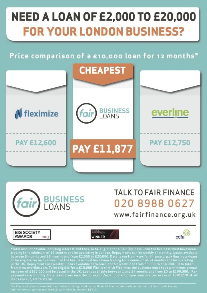 FF-Business-loans-FLYER-724x1024