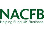 NACFB-Logo-440x149