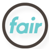 fair-finance-logo-seo