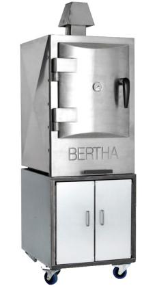 Bertha_Oven_1__79593.1421328639.1280.1280