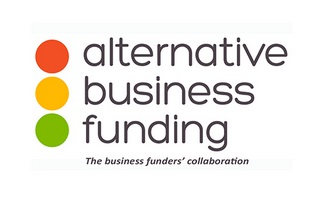 Alternative Business Funding
