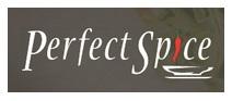 Perfect Spice