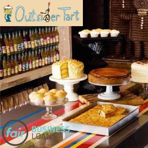 FBL - outsider tarts