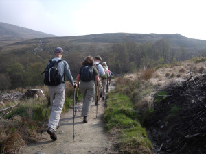 Walkabout Scotland photo1