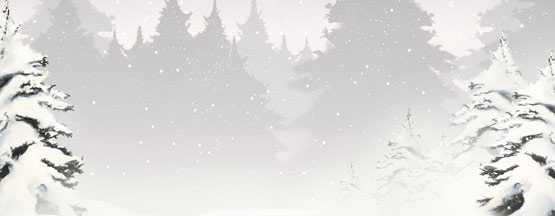 Xmas-Wallpaper-08-White-104717365