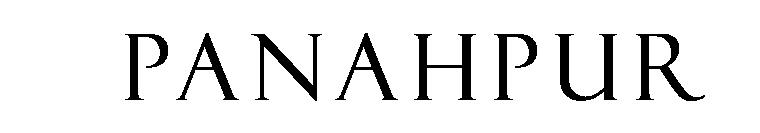 panahpur