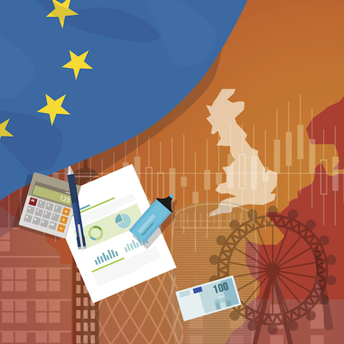 Fair Finance Personal and Commercial Loans UK Blog