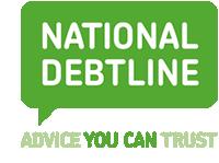 national_debt_line