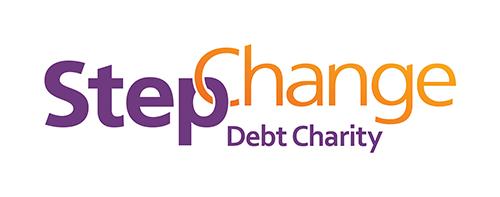 stepchange_logo
